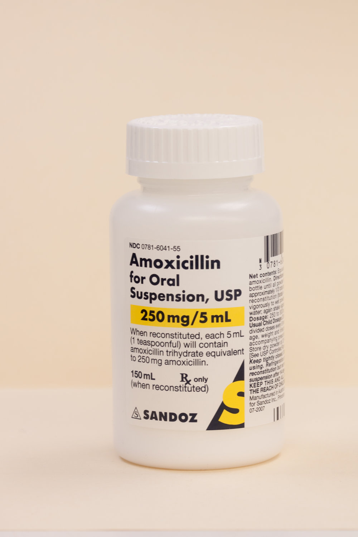 singulair 4 mg çiğneme tableti