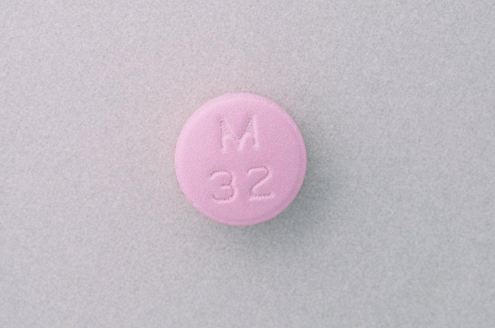 xeloda no side effects