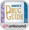 Davis Drug Guide App iPhone iPad iOS