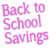 Back to School Savings from Unbound Medicine