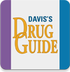 Davis Drug Guide App Android