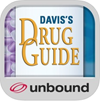 Davis Drug Guide App iPhone iPad iOS