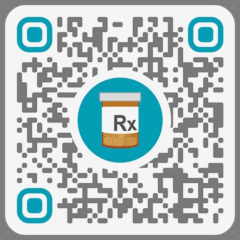 DDG.com QR Code Trial