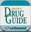 Davis Drug Guide App Android